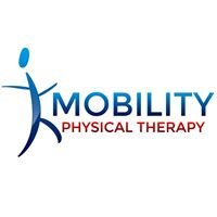 Mobility Physical Therapy, Inc.