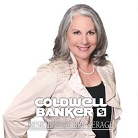 Lisa Lombardi/Coldwell Banker Residential Brokerage