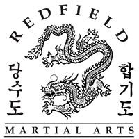 Redfield Martial Arts