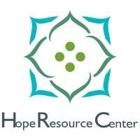 Hope Resource Center