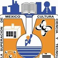 Instituto Tecnologico de Chetumal
