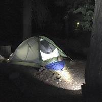 Cisco Grove Campground