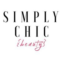 Simply Chic Beauty