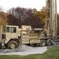 Fogle's Well Pump & Water Treatment, LLC