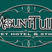 Mount Tully Kennels