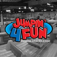 Jumpin 4 Fun
