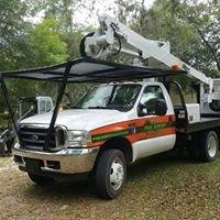 Costello's Tree Service, LLC
