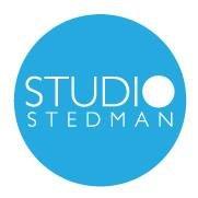 Studio Stedman