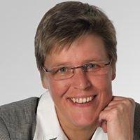 Ingenieurbüro Martina Bönig