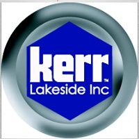 Kerr Lakeside Inc.