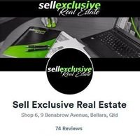 Sell Exclusive Real Estate