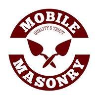 Mobile Masonry