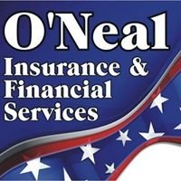 O'Neal Insurance & Financial Services