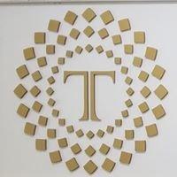 True Title Company, LLC