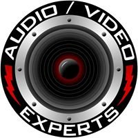 Audio/ Video Experts