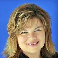 American Family Insurance Agent - Amy Popp