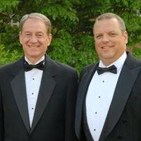 Piedmont Choral Society