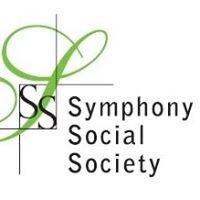 Symphony Social Society
