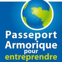 Passeport Armorique pour entreprendre