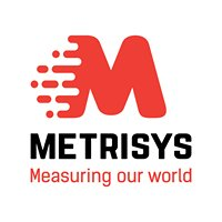 Metrisys Africa LTD