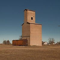 Floyd County (Texas)