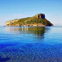 Isola Di Dino (Praia A Mare)