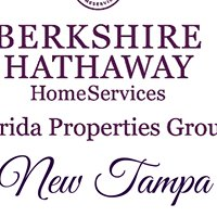 Dawn Kessler Real Estate Solutions Provider