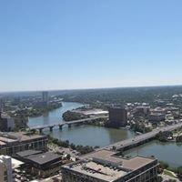 The Austin Real Estate Forum
