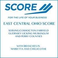 East Central Ohio Score