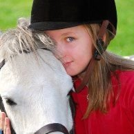 Project H.O.P.E Equine Assisted Therapies