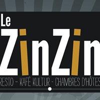 Le Zinzin