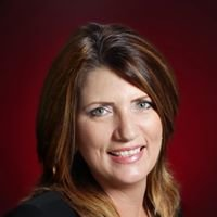Sherry Payne - Keller Williams Realty, Realtor, TX Licensed