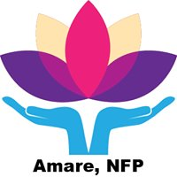 Amare, NFP