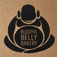 Buddha Belly Bakery