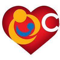 Cardiology Care for Children