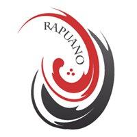 Rapuano