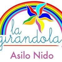 """Asilo Nido """"La Girandola"""""""