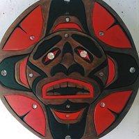 Nookemus West Coast Native Art