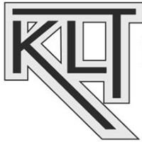 KLT Machinery and Plant Hire