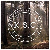 K S Concepts