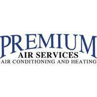 Premium Air Services, LLC