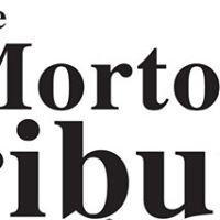 The Morton Tribune