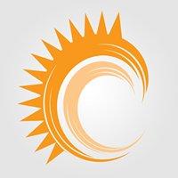 Simply Solar Services