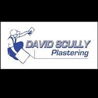David Scully Plastering