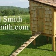 The Shedsmith