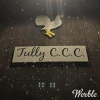 Tully City Council Club(Tully CCC)