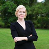 Jillian Breen McGrath Estate Agent