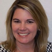 Kelly Stribling, Real Estate Agent