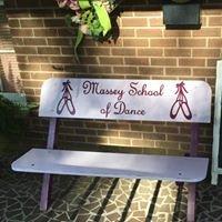 Massey School of Dance