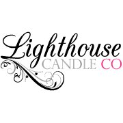 Lighthouse Candle Co.